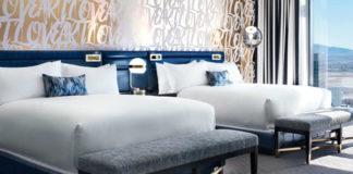 Hotel 5 Stele Brasov